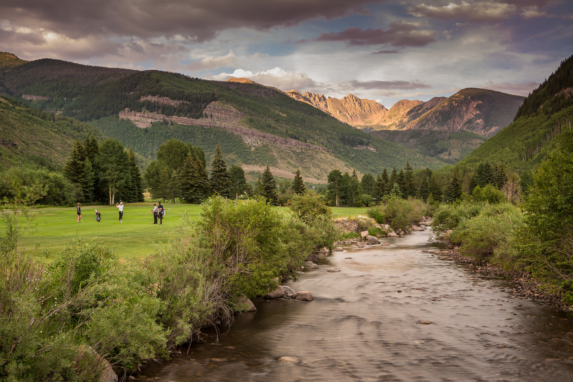Vail Rec District Golf Summer 2018 -93.jpg