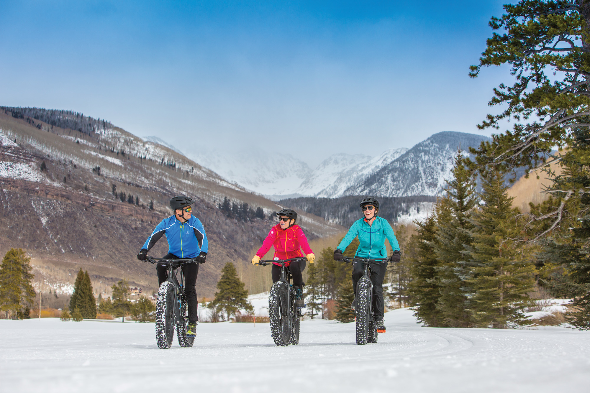 Vail Rec District_Snowshoe_FatBike_Spring 2018-37.jpg