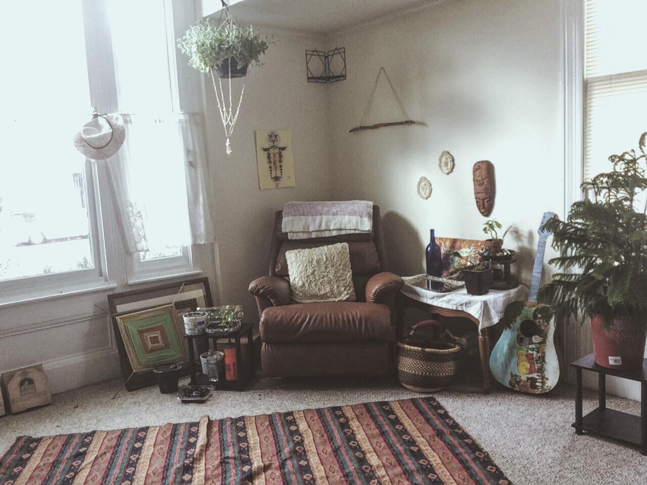Projects-a-plenty