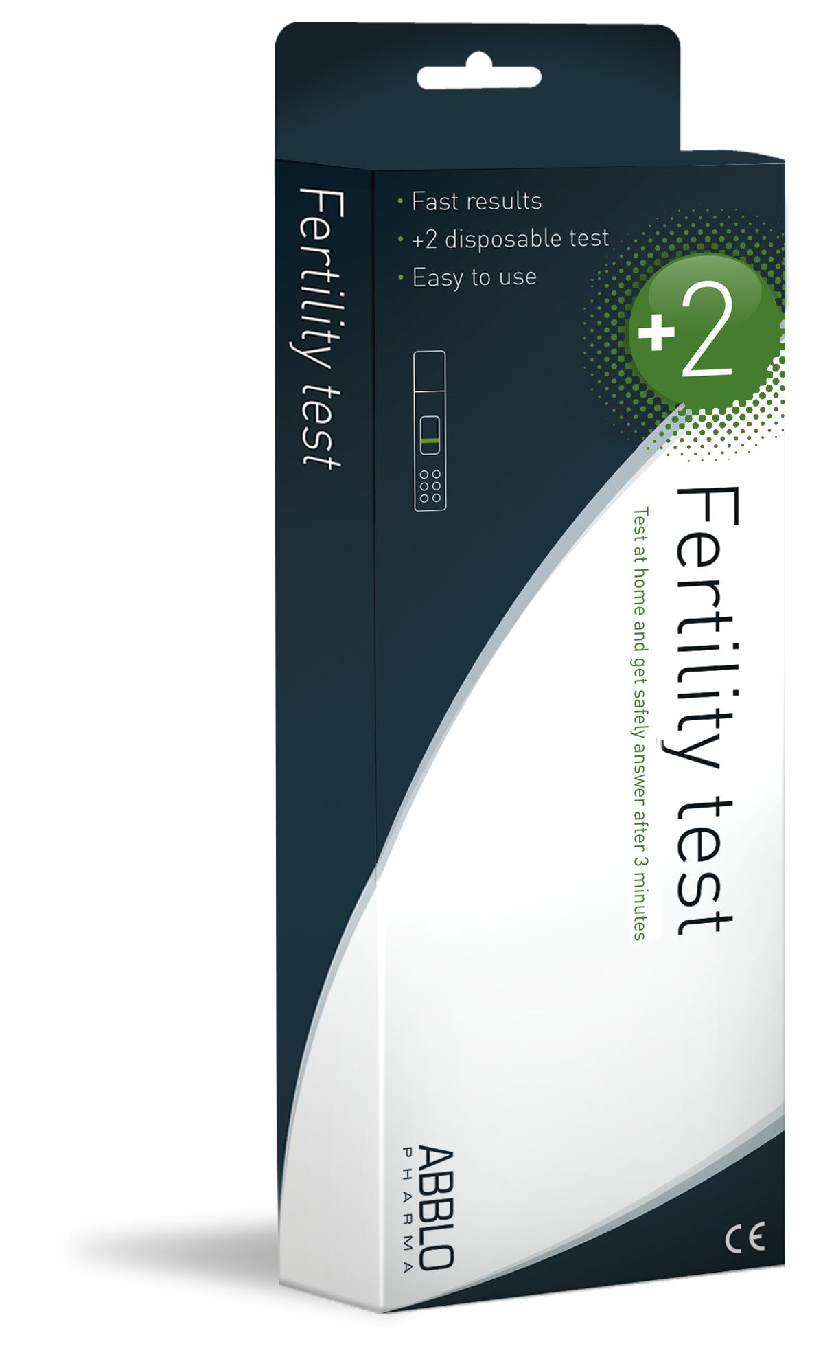 ABBLO_Pharma_Male_Fertility