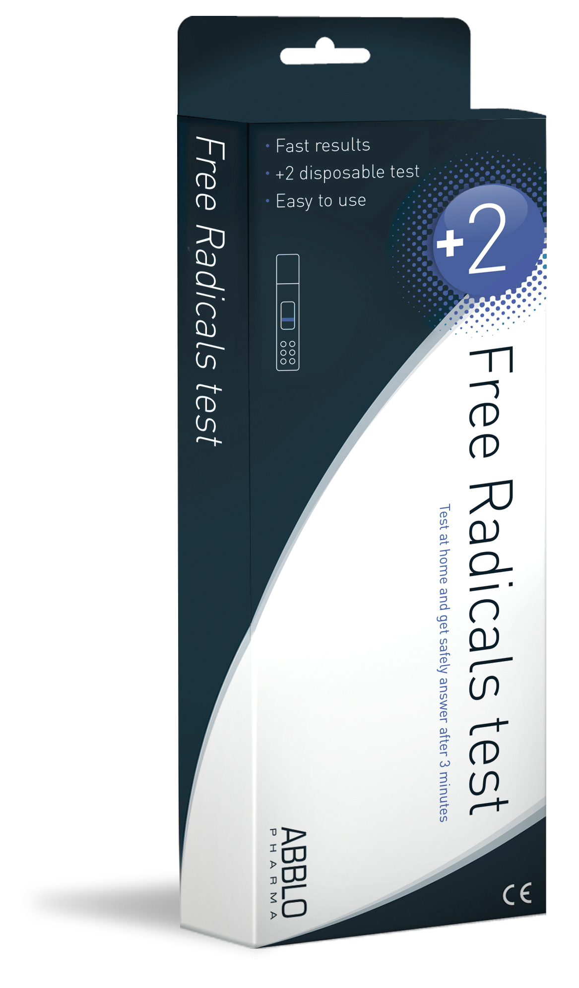 ABBLO_Pharma_Free_Radicals
