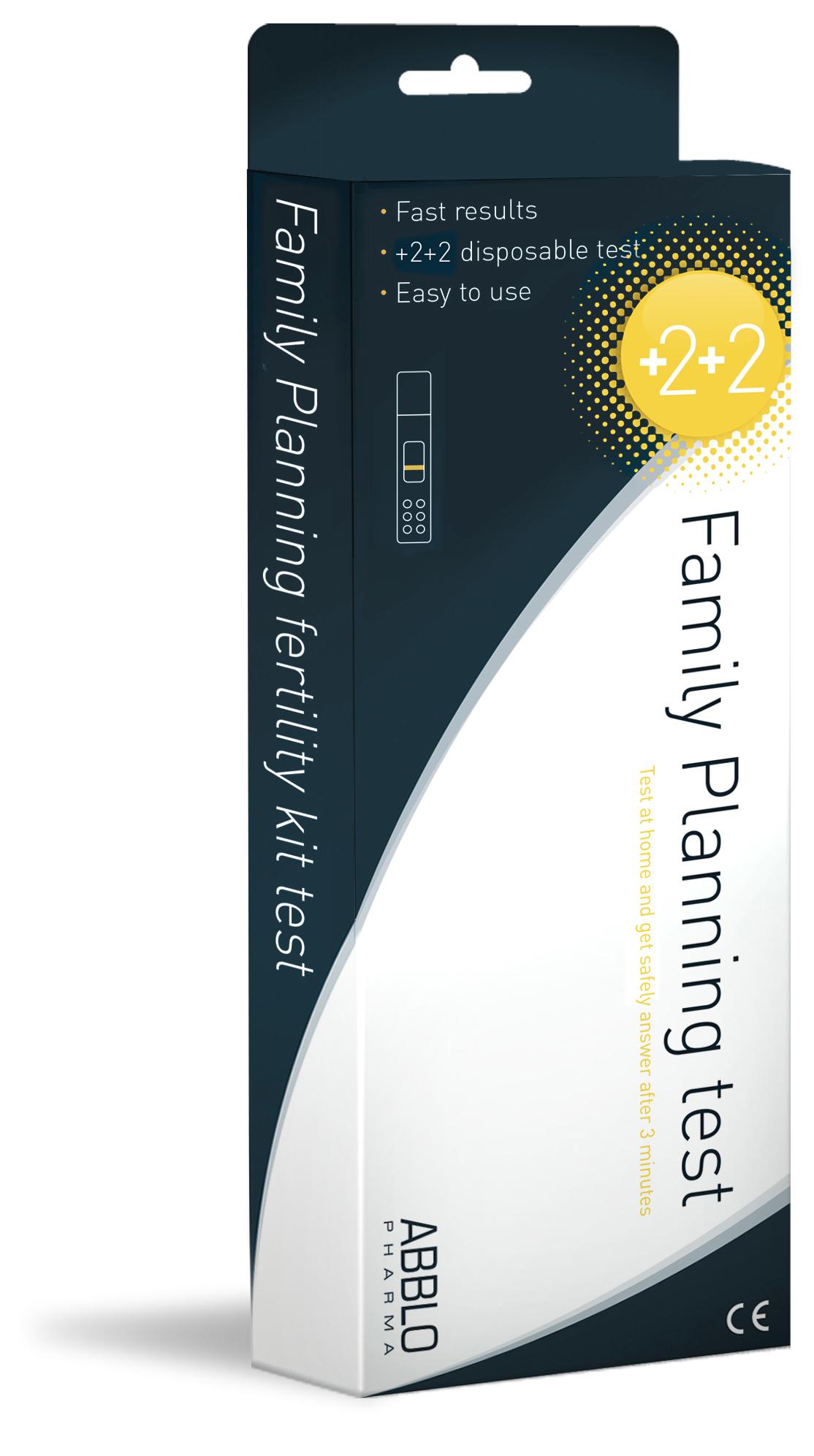 ABBLO_Pharma_Family_Planning