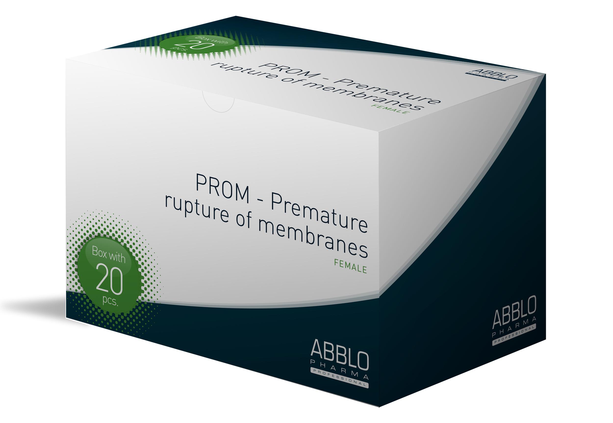 ABBLO_Pharma_Professionals_PROM_Premature_rupture_of_membranes