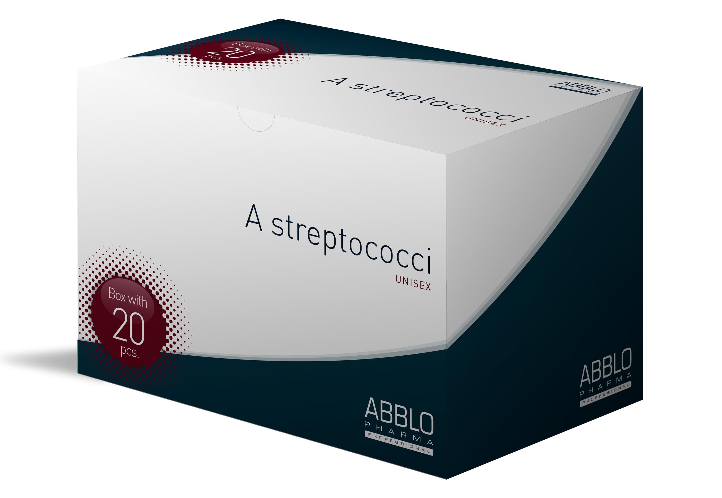 ABBLO_Pharma_Professionals_A_Streptococci