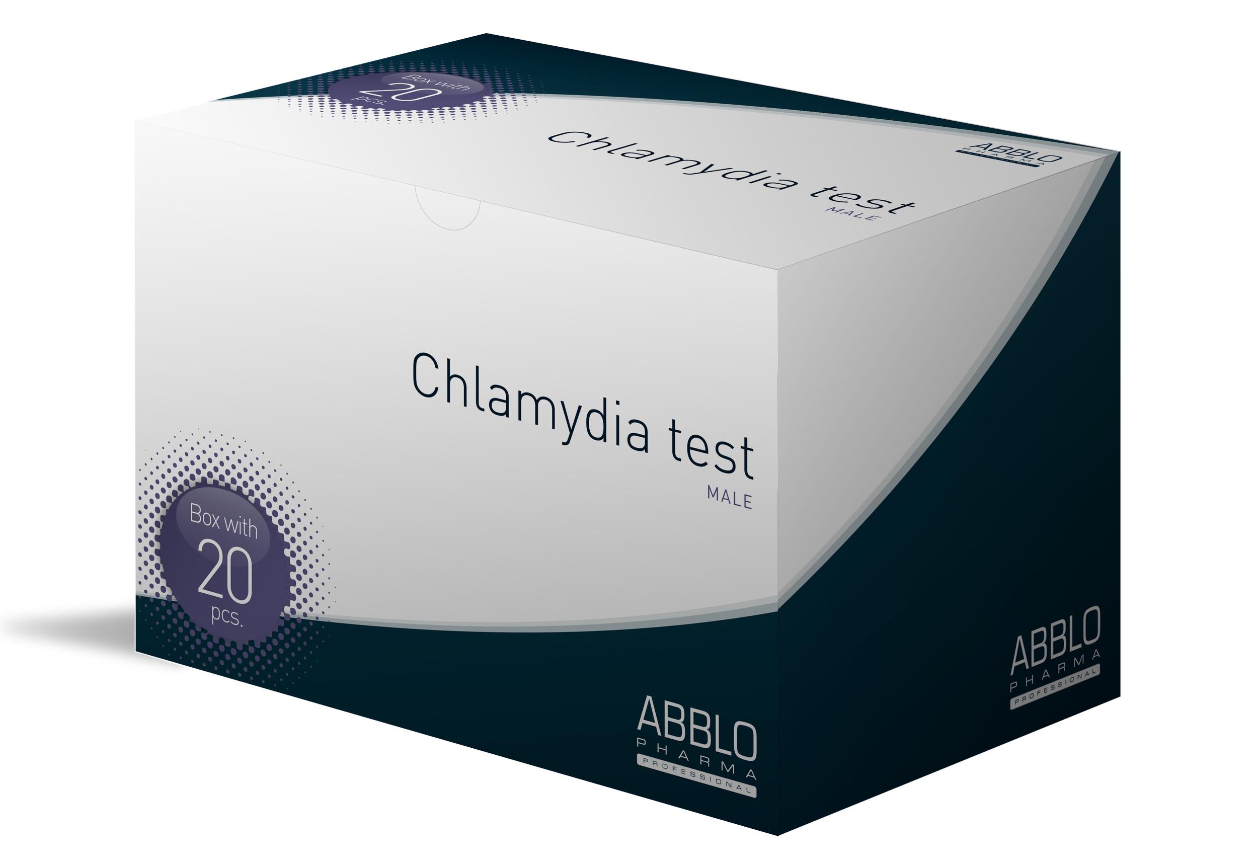 ABBLO_Pharma_Professionals_Male_Chlamydia