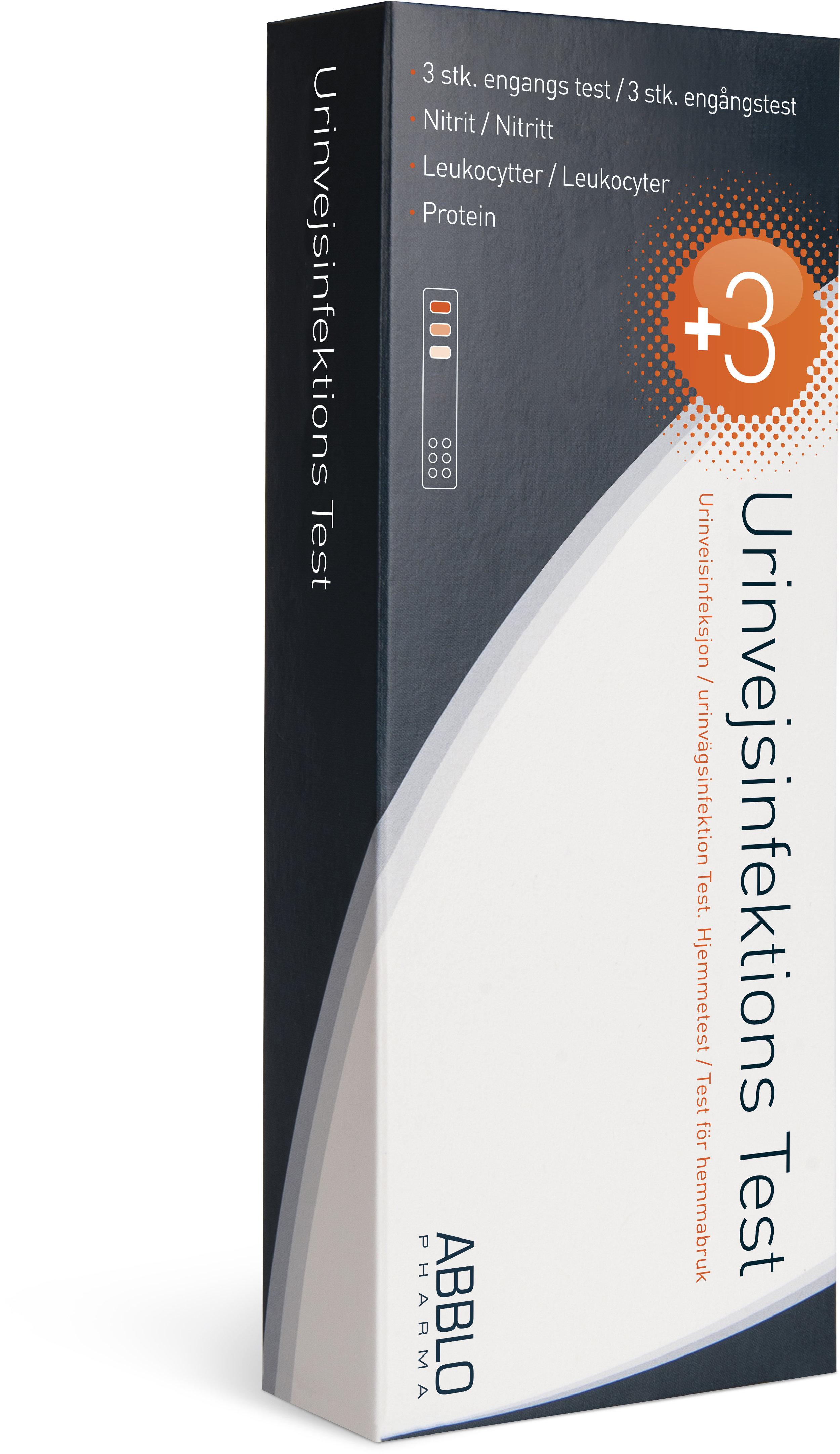 ABBLO_Pharma_urine_infection_urinvejsinfektion.jpg
