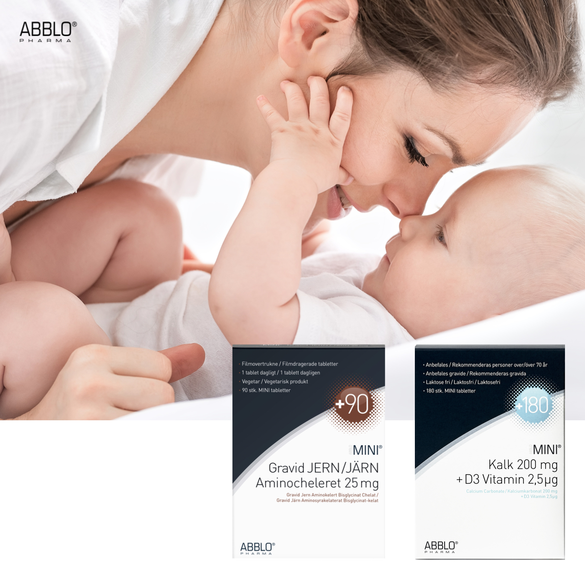 ABBLO_Gravidjern_Baby.jpg