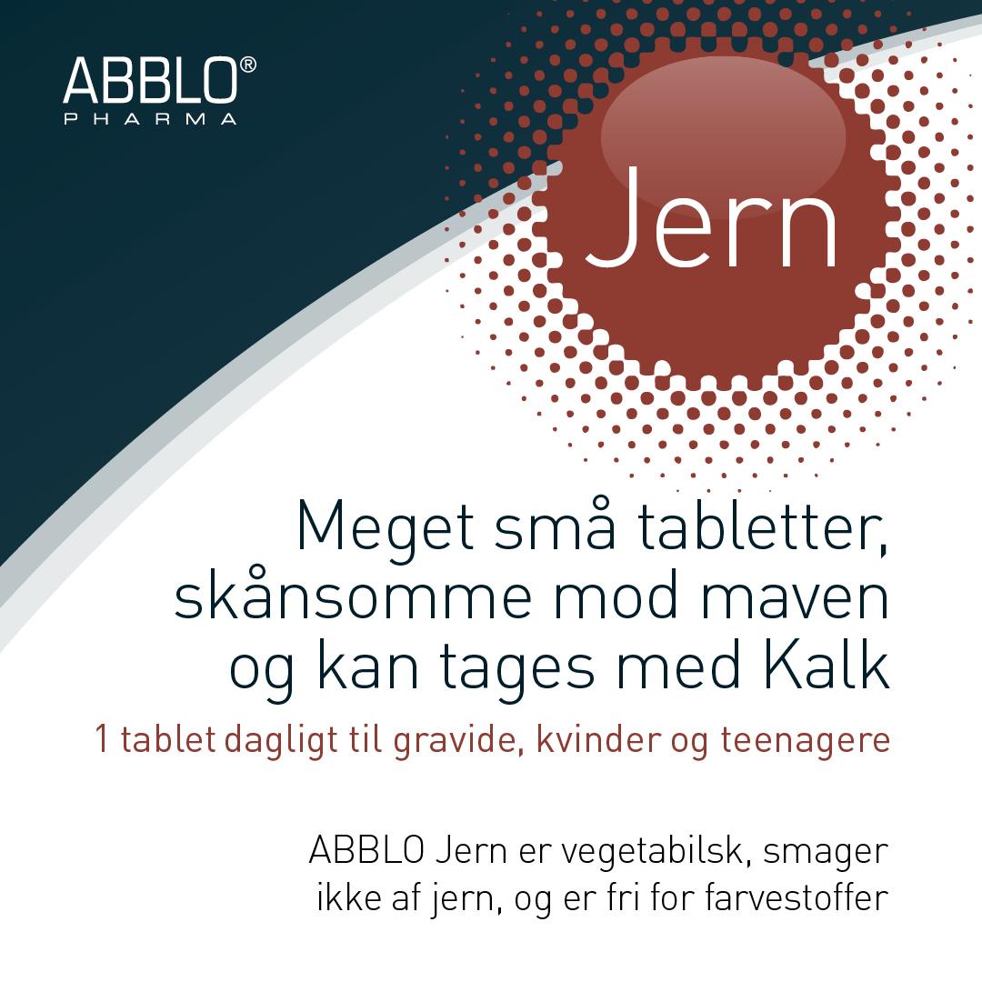 ABBLO_Pharma-Jern_tablet_Amino.jpg