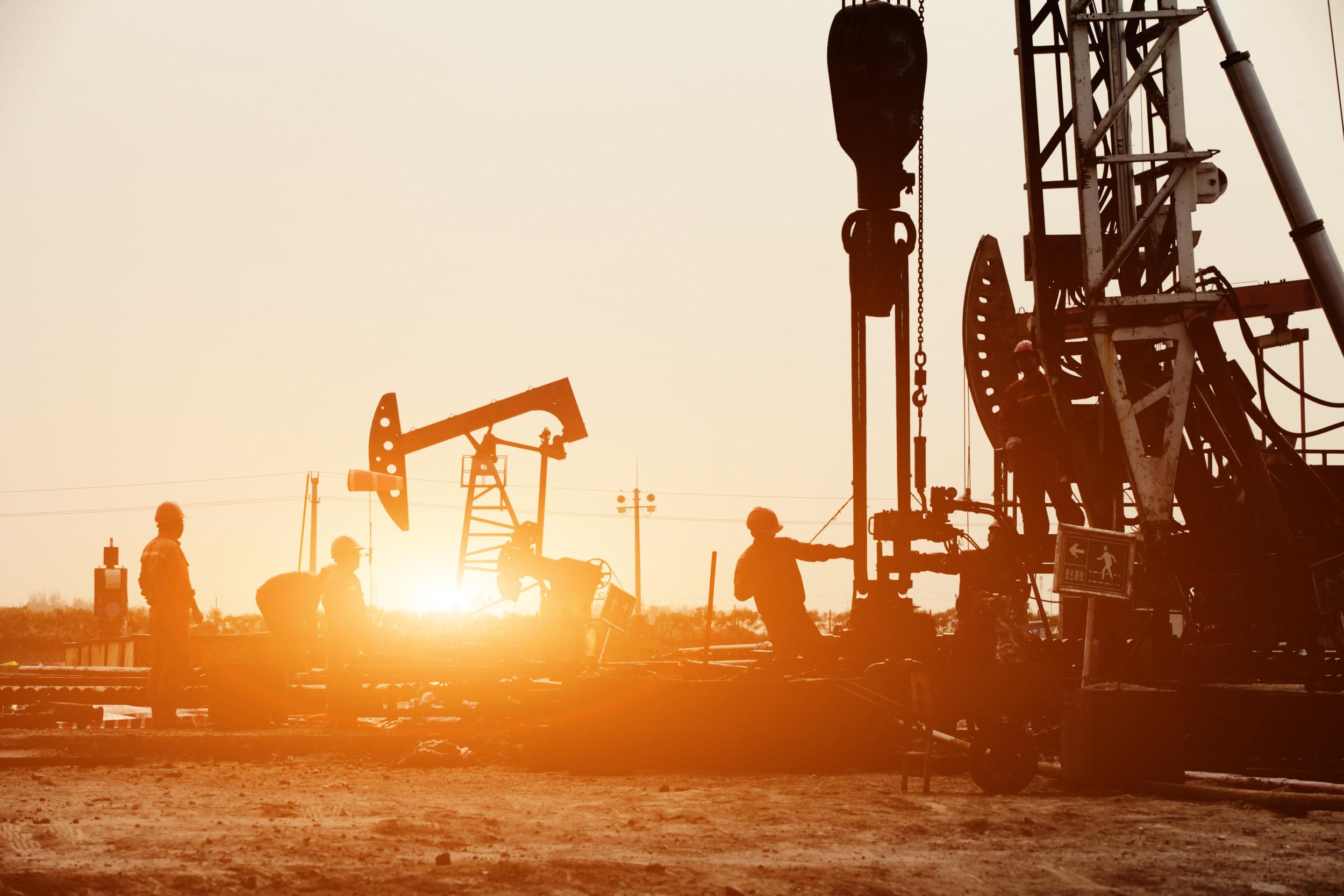 Energy Investments Photo3.jpg