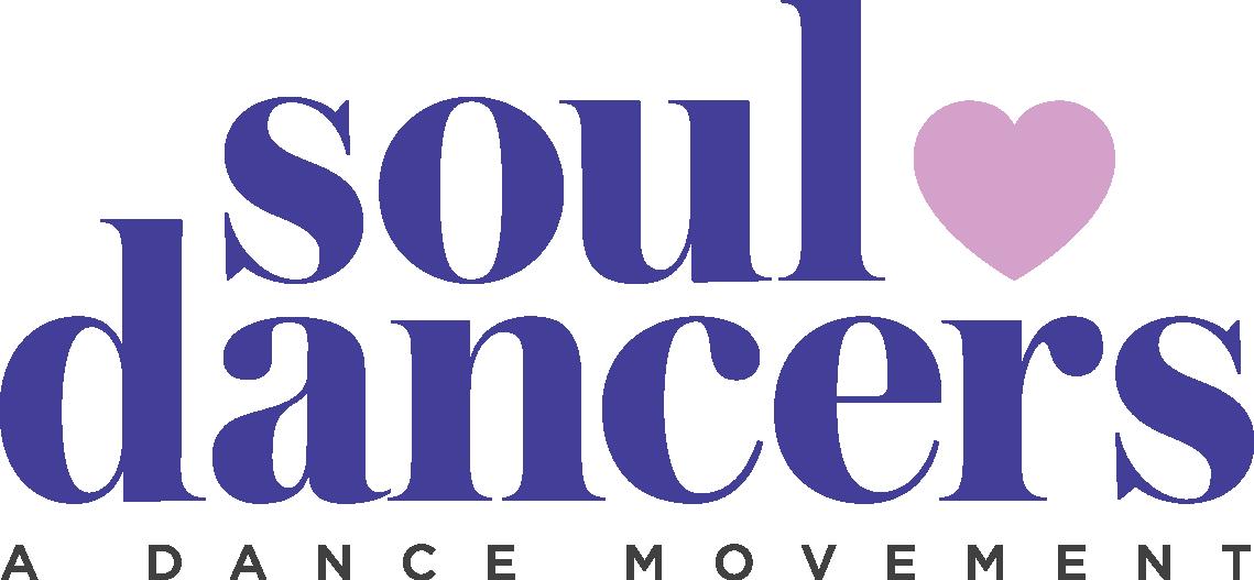 Soul Dancers Logo.png