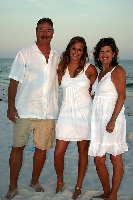 Ebby Family beach pic.jpg