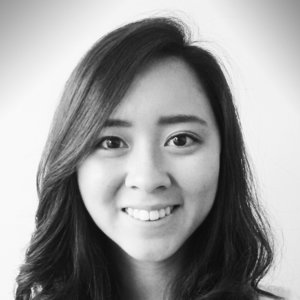 """Welcome Mia! - Ellipsis Architecture is thrilled to welcome the multi-talented Mia Kim to our team.Mia was born in Seoul, South Korea in 1991 and moved to the volunteer state, Tennessee with her family in 2002. In 2010, she moved to Memphis, Tennessee where she earned her BFA in Interior Design at the University of Memphis. While in school, she worked with a tile design/ distribution company, honing her skills in client collaboration and communication between contractors, designers, architects, and clients. In her ongoing mission to expand her professional development further, so she moved to Chicago in 2015 to continue her study in Interior Architecture at The School of the Art Institute of Chicago.Since she was young, she always admired architecture's ability to dissolve barriers and act as a common method of communication between people all around the world. In her professional life, she strives to harness these abilities to bring life and soul back into the unexpected, forgotten places in the world through the language of design. During graduate school, she took the opportunity to travel to Europe to expose herself to new angles of design and expand her language. When she isn't passionately pursuing her professional passions, Mia can be found at the local coffee shop, reading and relaxing with a """"cuppa"""" tea."""