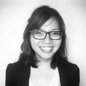 Welcome Cleo! - Ellipsis Architecture is thrilled to welcome the multi-talented Cleo Ngiam to our team.Cleo was born in Singapore and decided to venture to Chicago to study and work. She graduated from The School of the Art Institute of Chicago with a Bachelor of Fine Arts, emphasizing in Design and Writing. After which, she worked as a Design Sales Assistant at Luminaire while completing a Post-Graduate degree in Sustainable Urban Design with Archeworks. She later returned to Singapore to be a part of a travelling design studio where she helped to grow Melewi's business, developed the team and worked as a UX and UI designer.Cleo likes to be knee deep in the mud, analyzing scenarios and exploring new ways of working. From product- to digital- to user research, design never ceases to amaze her. So far, she has collaborated with NGOs & architects in Chile to rebuild a community center, worked with the City of Chicago to address the needs of creatives, spread the good word of design through workshops and lectures and learned how to be self-sustaining by building her own furniture and farming her own foods.