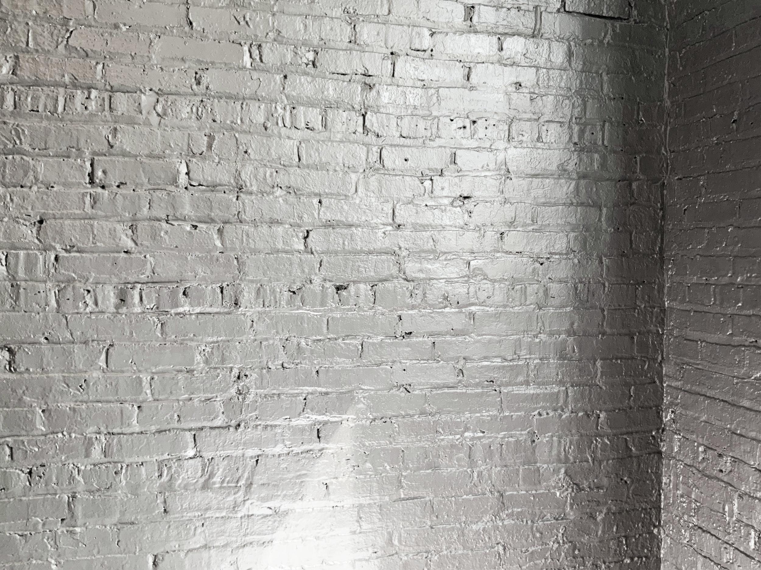 brick wall 2-edited.jpg