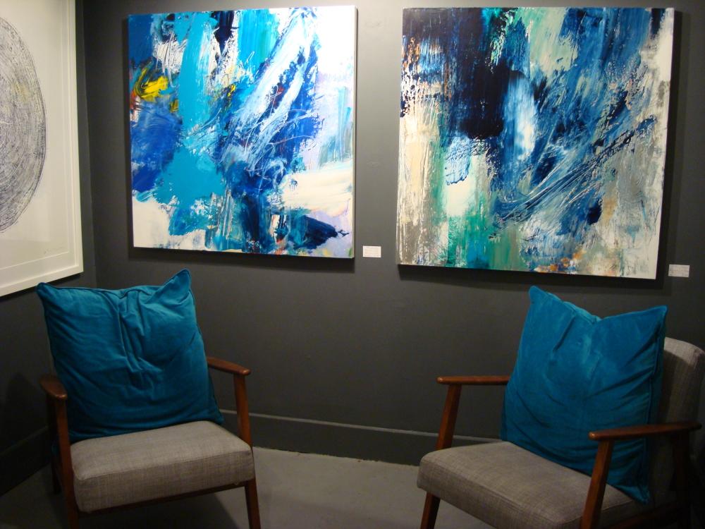 Tracyburgess paintings jp art gallery.JPG