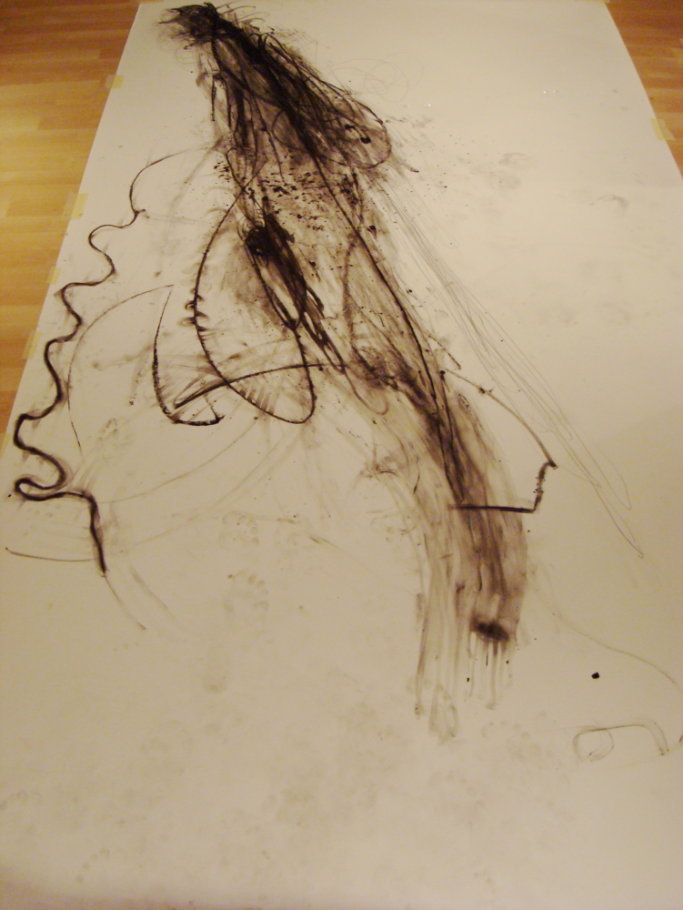 Tracy Burgess - Drawing 1.JPG