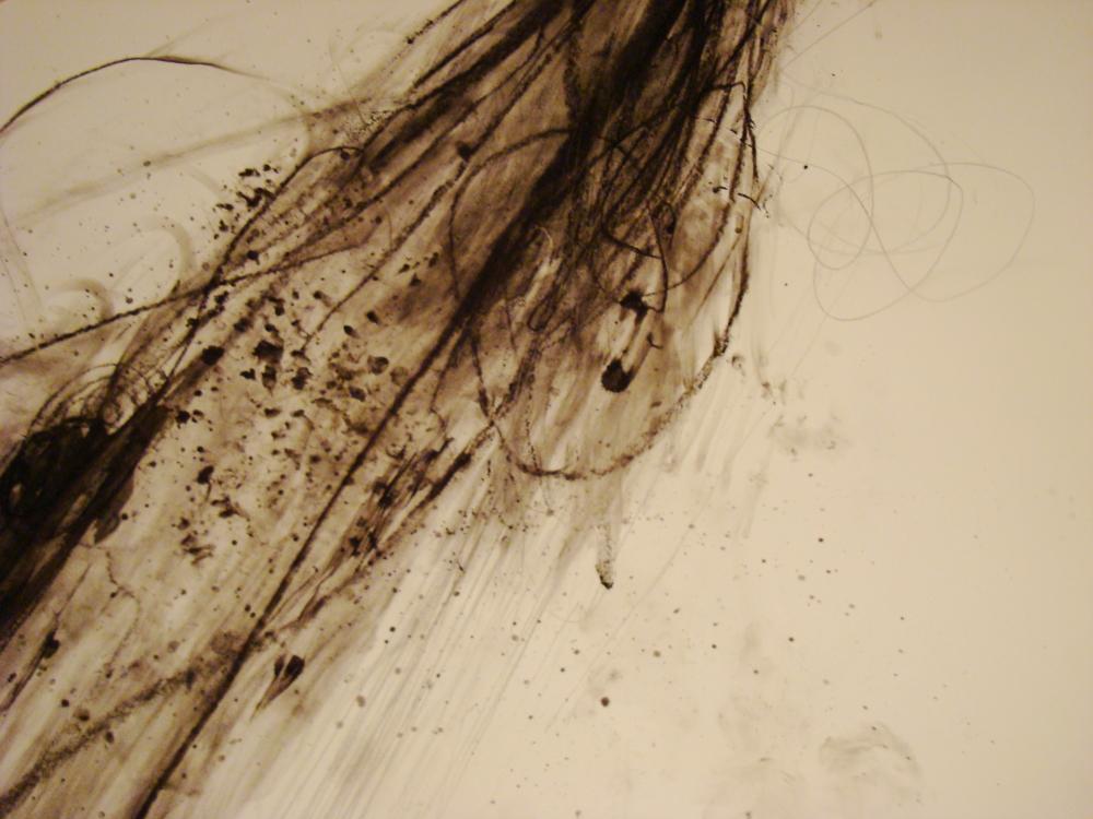 Tracy Burgess - Drawing 4.JPG