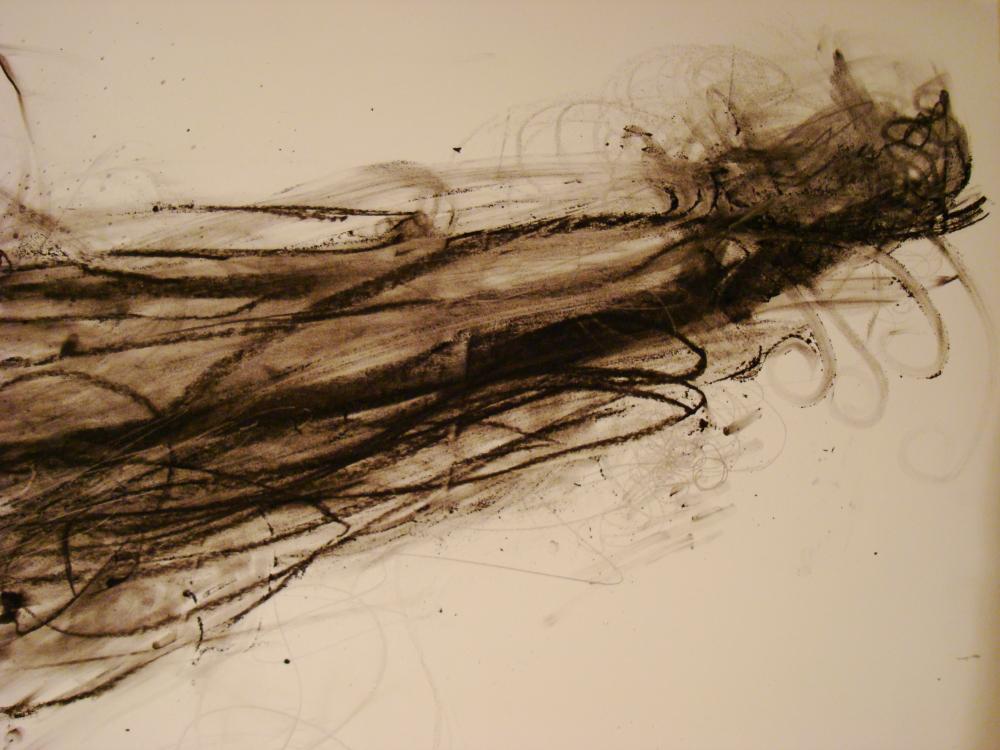 Tracy Burgess - Drawing 5.JPG