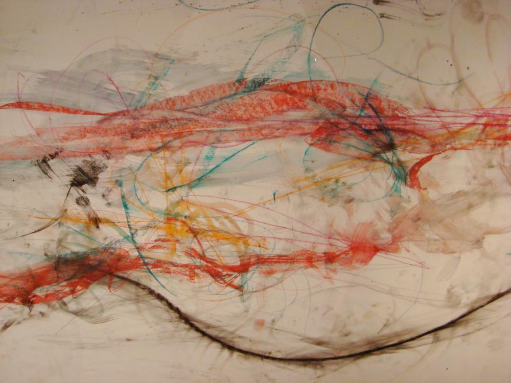 Tracy Burgess - Drawing 7.JPG