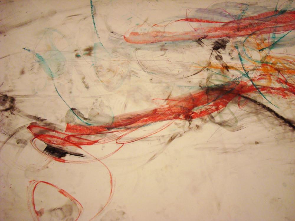 Tracy Burgess - Drawing 8.JPG