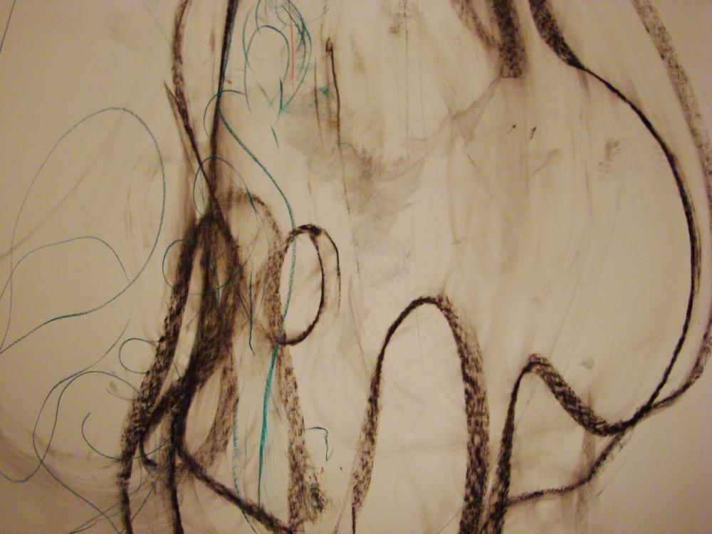 Tracy Burgess - Drawing 9.JPG
