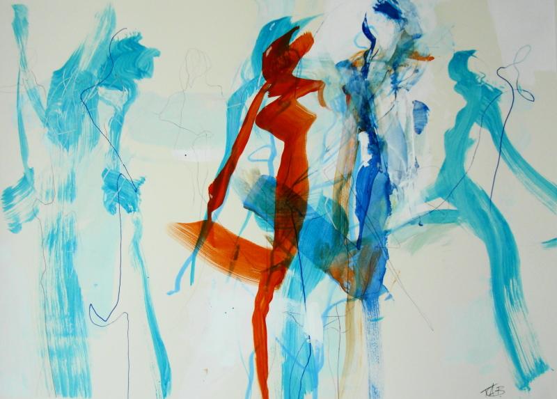 Tracy Burgess - THE MOUNTAIN DANCE  SpiralArts   Drawing 2.jpg