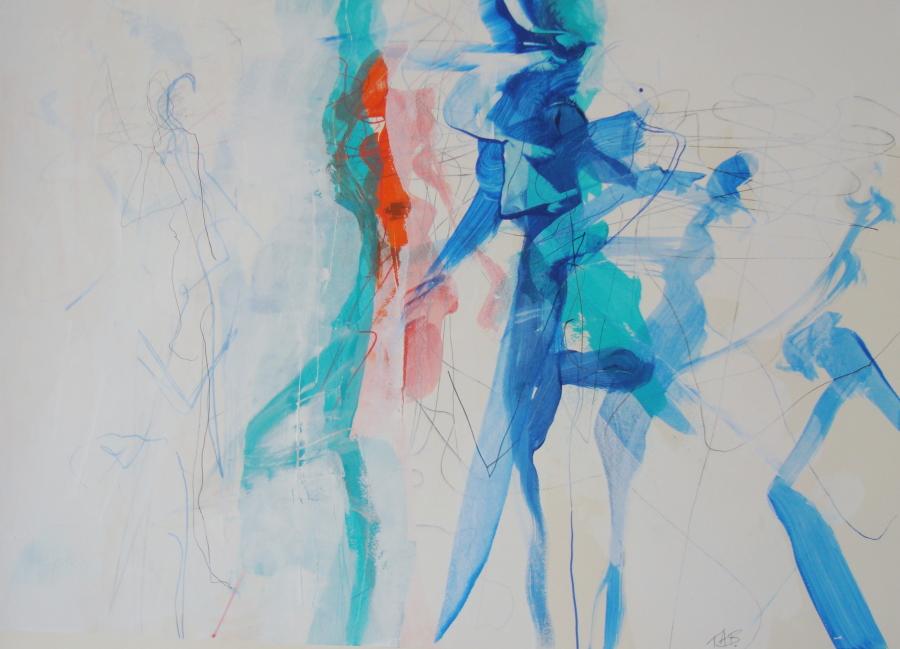 Tracy Burgess - THE MOUNTAIN DANCE  SpiralArts   Drawing 3.jpg