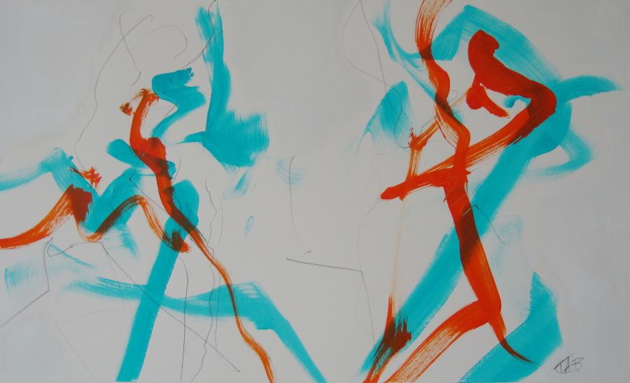 Tracy Burgess - THE MOUNTAIN DANCE  SpiralArts   Drawing 4.jpg