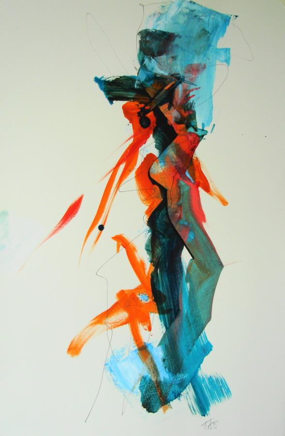 Tracy Burgess - THE MOUNTAIN DANCE  SpiralArts   Drawing 5.jpg