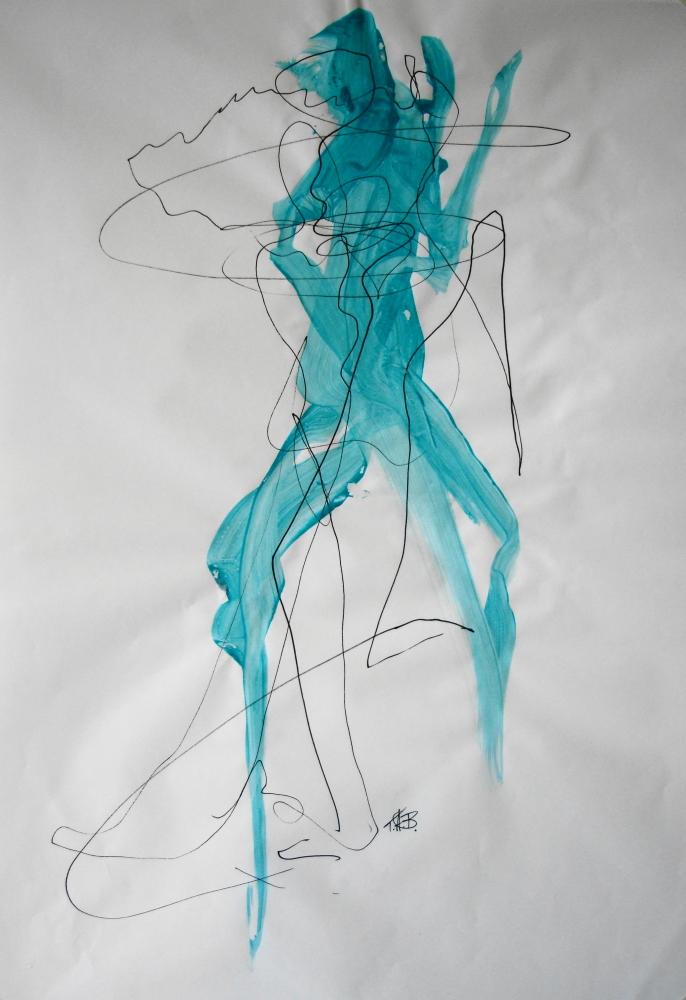 Tracy Burgess - THE MOUNTAIN DANCE  SpiralArts   Drawing 6.jpg