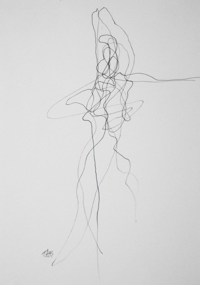 Tracy Burgess - THE MOUNTAIN DANCE  SpiralArts   Drawing 7.jpg