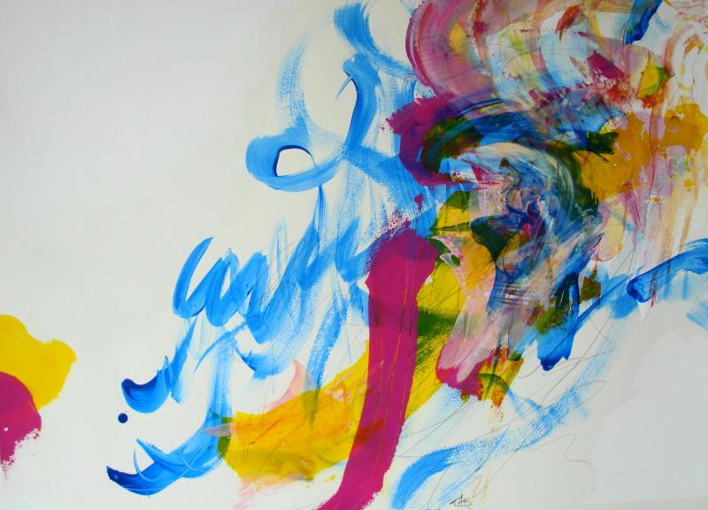 Tracy Burgess - THE MOUNTAIN DANCE  SpiralArts   Drawing 8.jpg