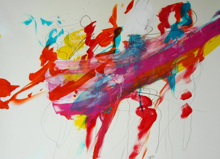 Tracy Burgess - THE MOUNTAIN DANCE  SpiralArts   Drawing 9.jpg