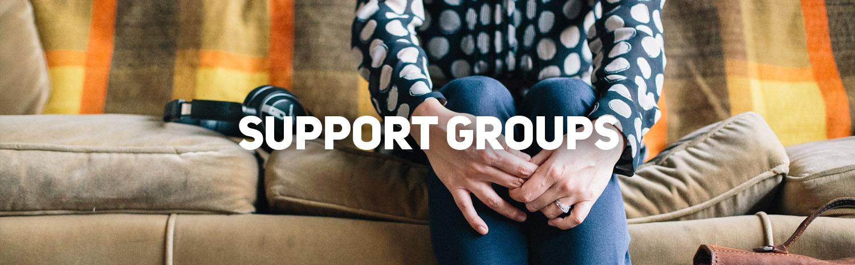 header_support.jpg