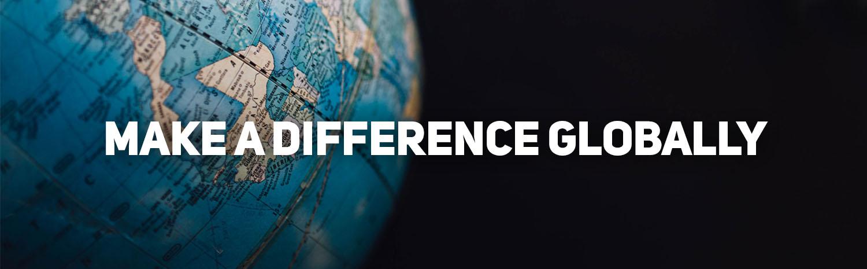 header_globally.jpg