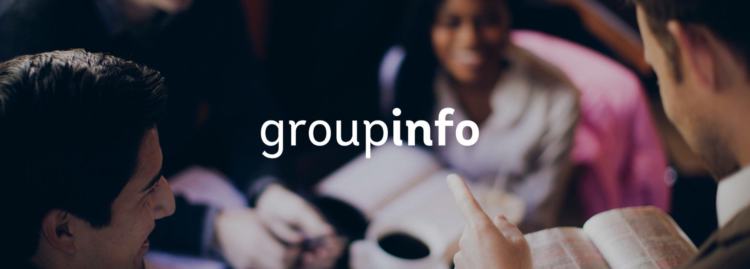 group info form banner.jpg
