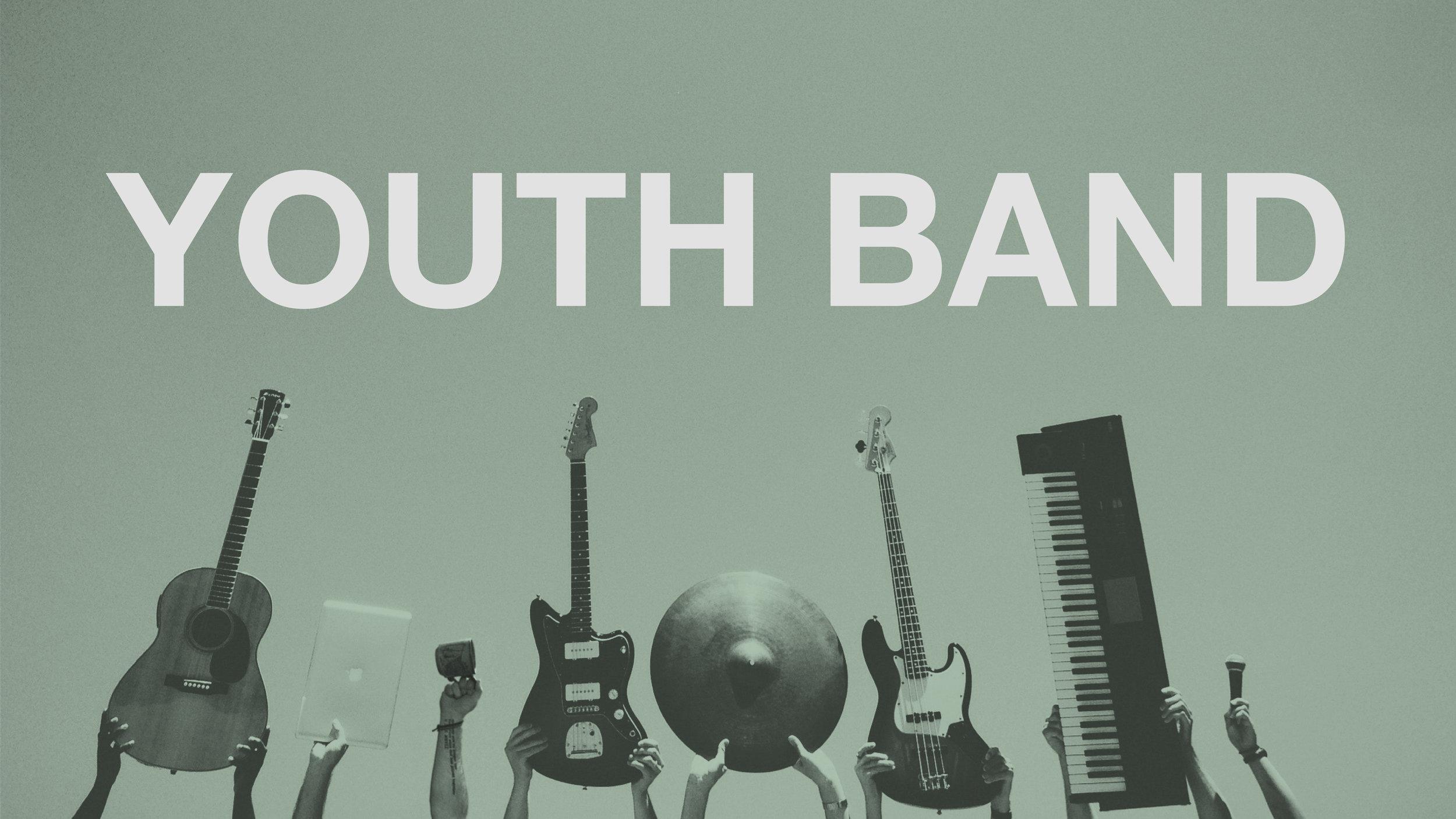 Youth_Band-header-06.jpg