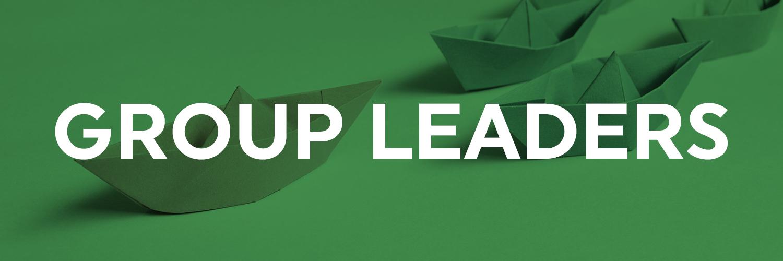 Group_Leaders_Header.jpg