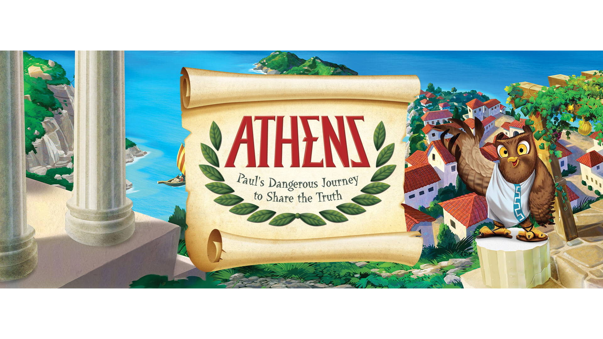 athens-header-bg2.jpg