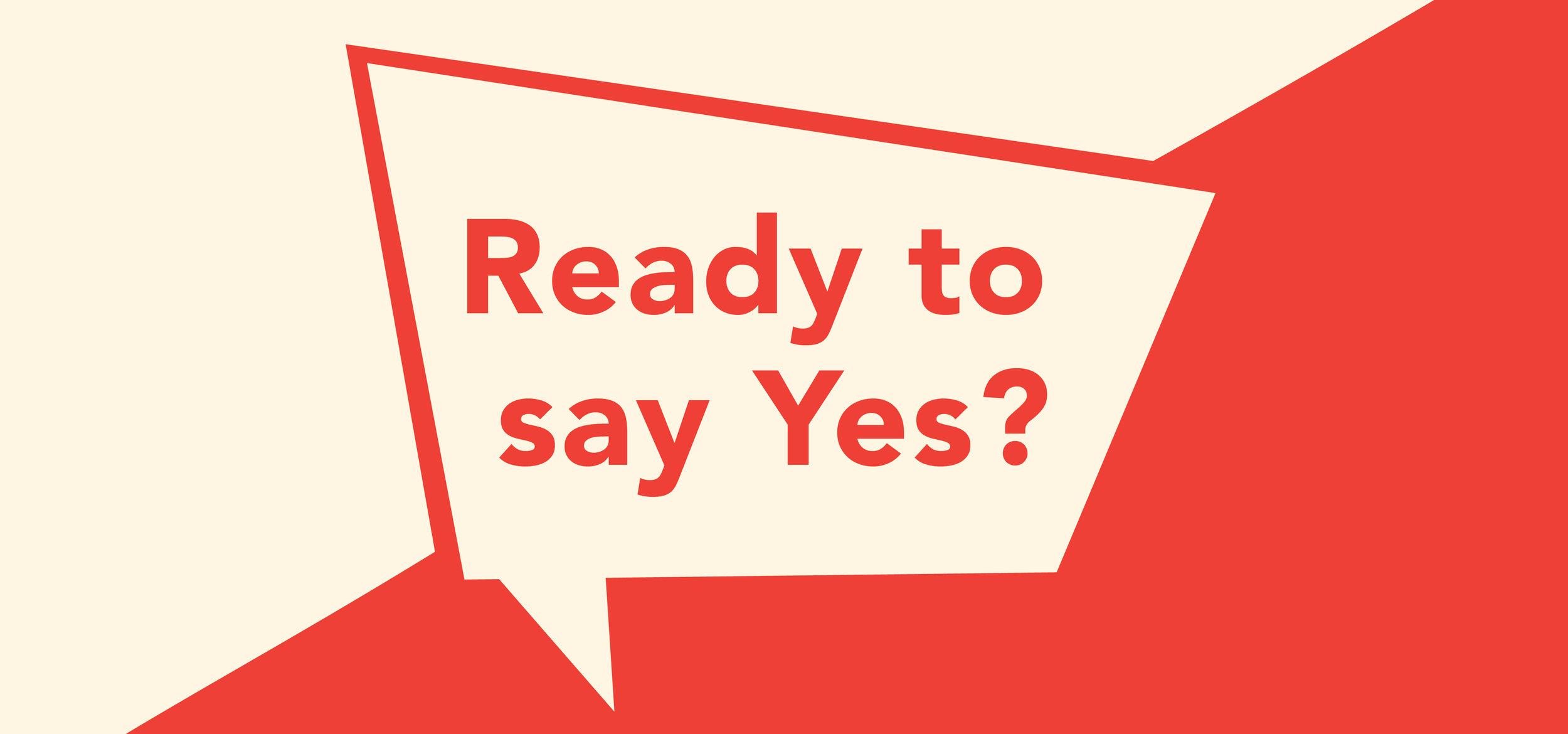 YES Design-31.jpg