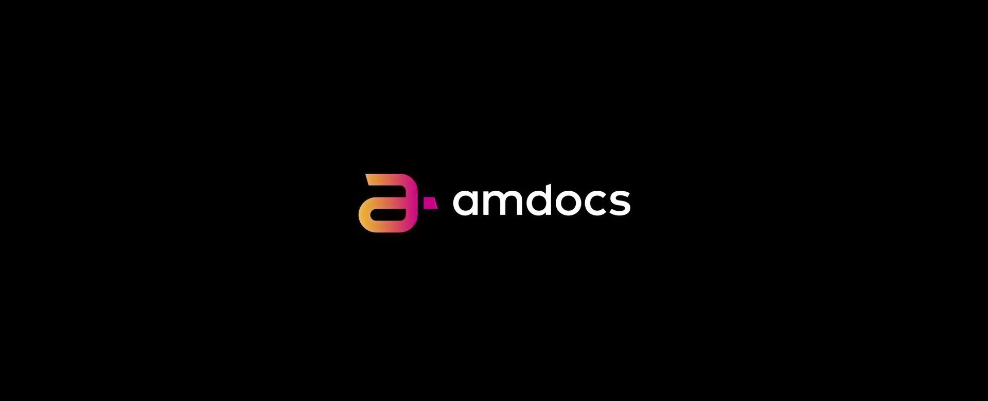 Amdocs_STILL_10.jpg