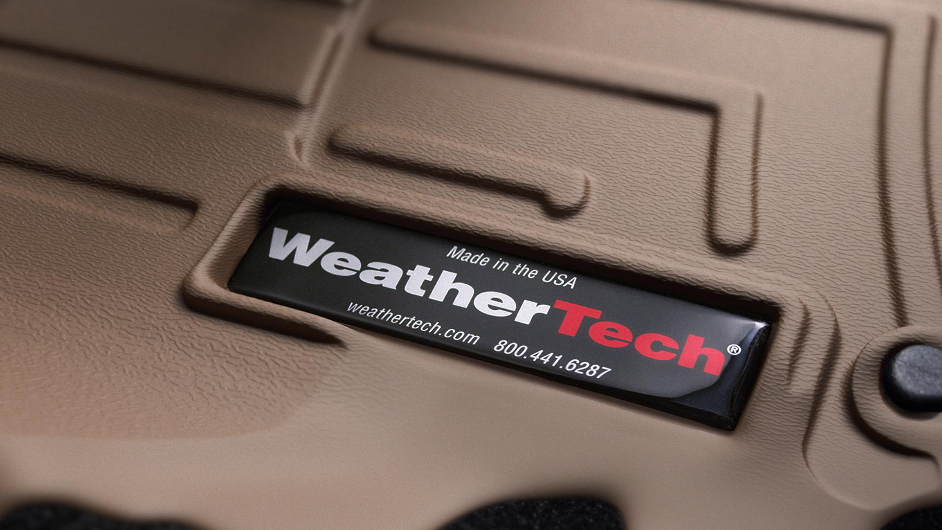 Weathertech_Full coverage.00_02_08_20.Still004.jpg