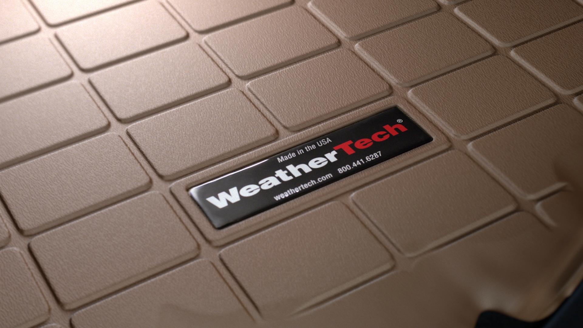 Weathertech_Full coverage.00_02_24_10.Still009.jpg
