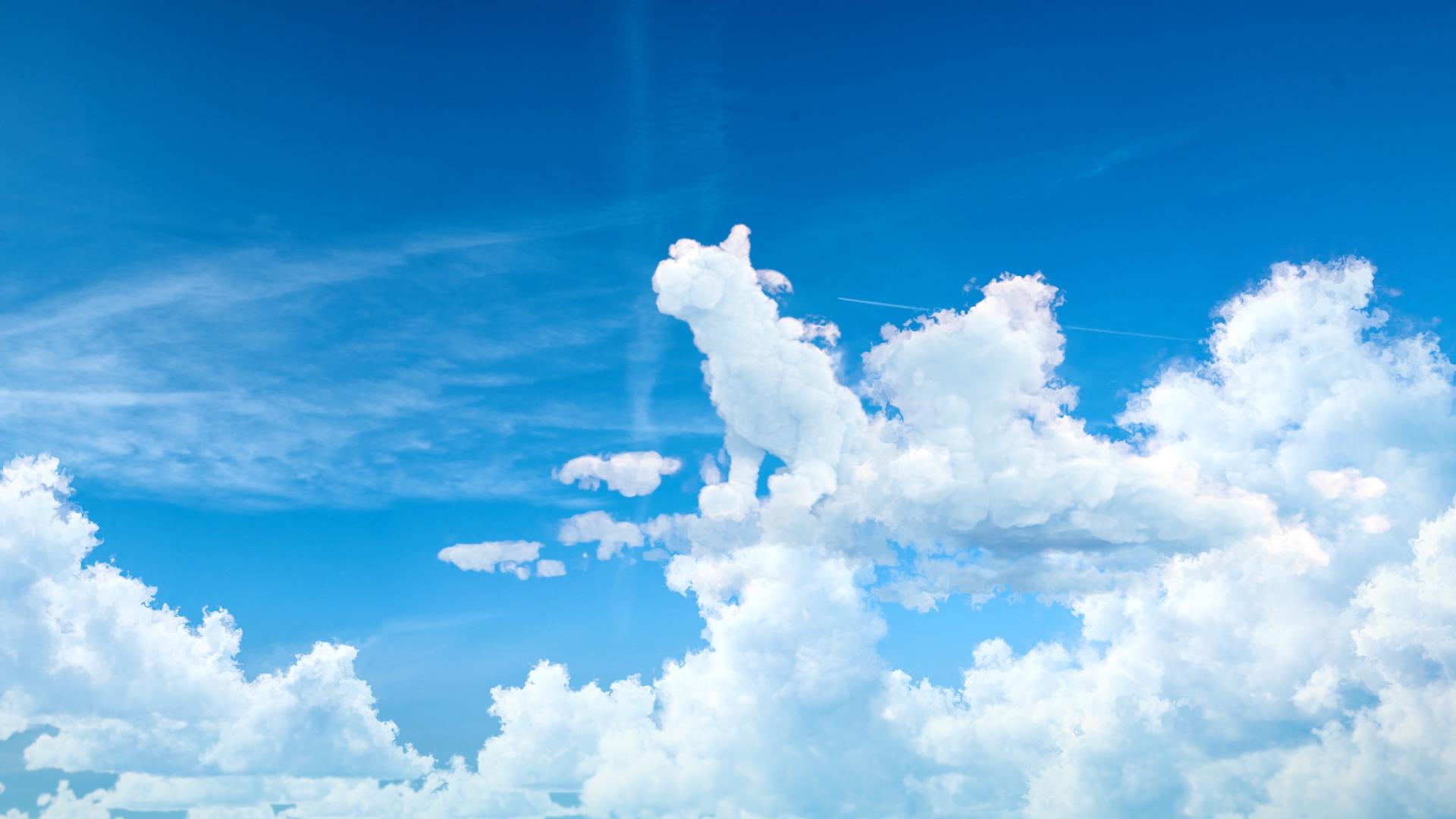 cloud_comp_v008_WEBSITE.mov.00_00_00_14.Still001.jpg