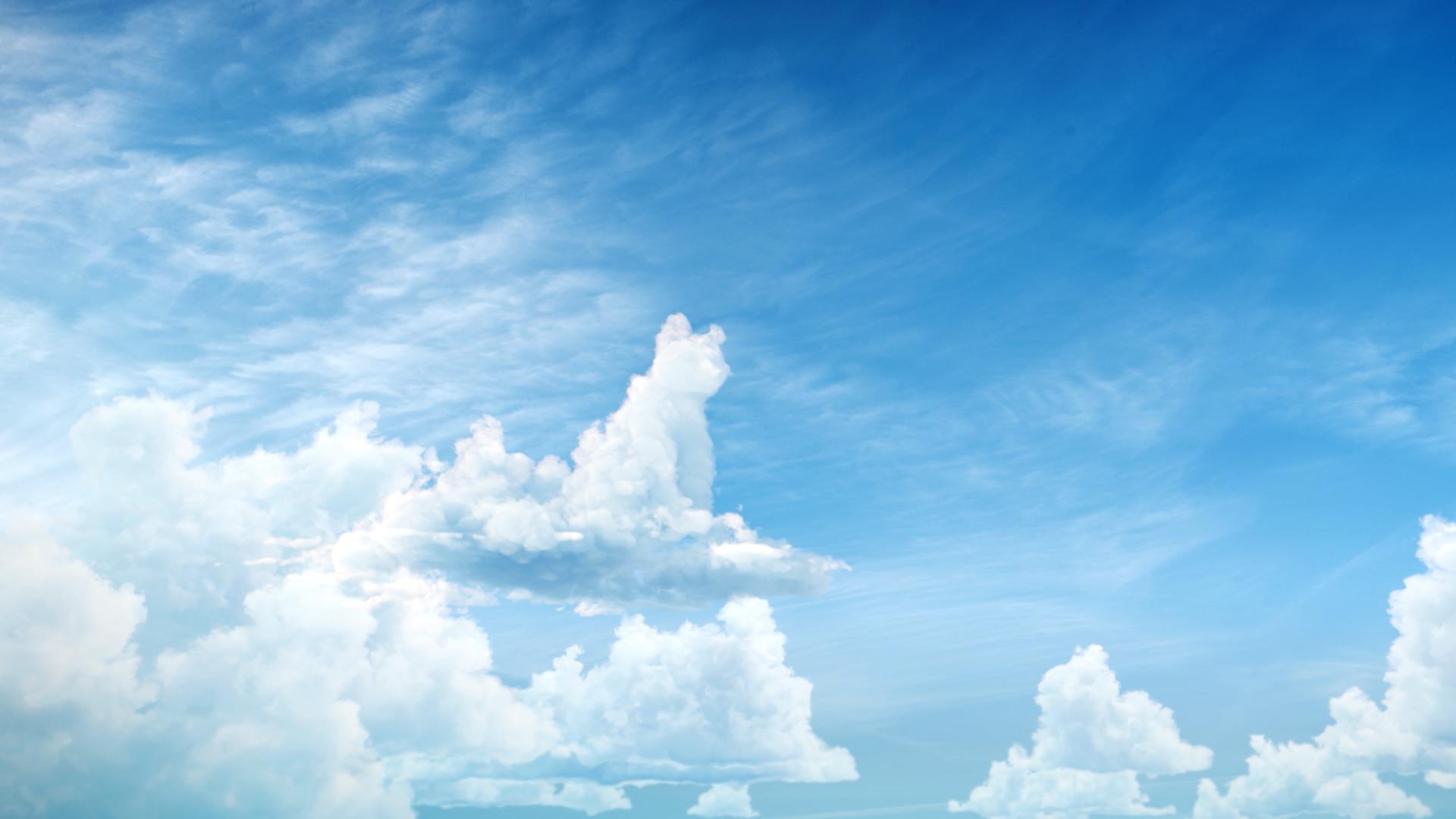 cloud_comp_v008_WEBSITE.mov.00_00_03_11.Still002.jpg