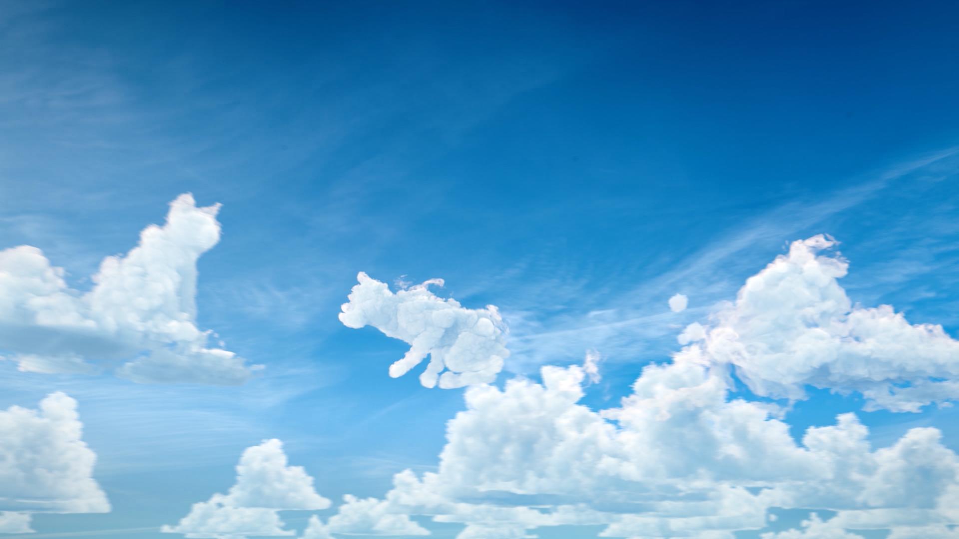 cloud_comp_v008_WEBSITE.mov.00_00_06_10.Still003.jpg