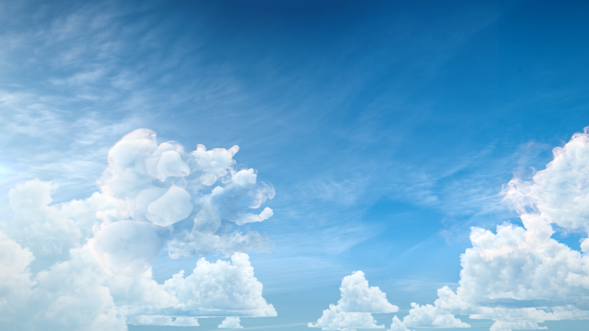 cloud_comp_v008_WEBSITE.mov.00_00_07_15.Still004.jpg