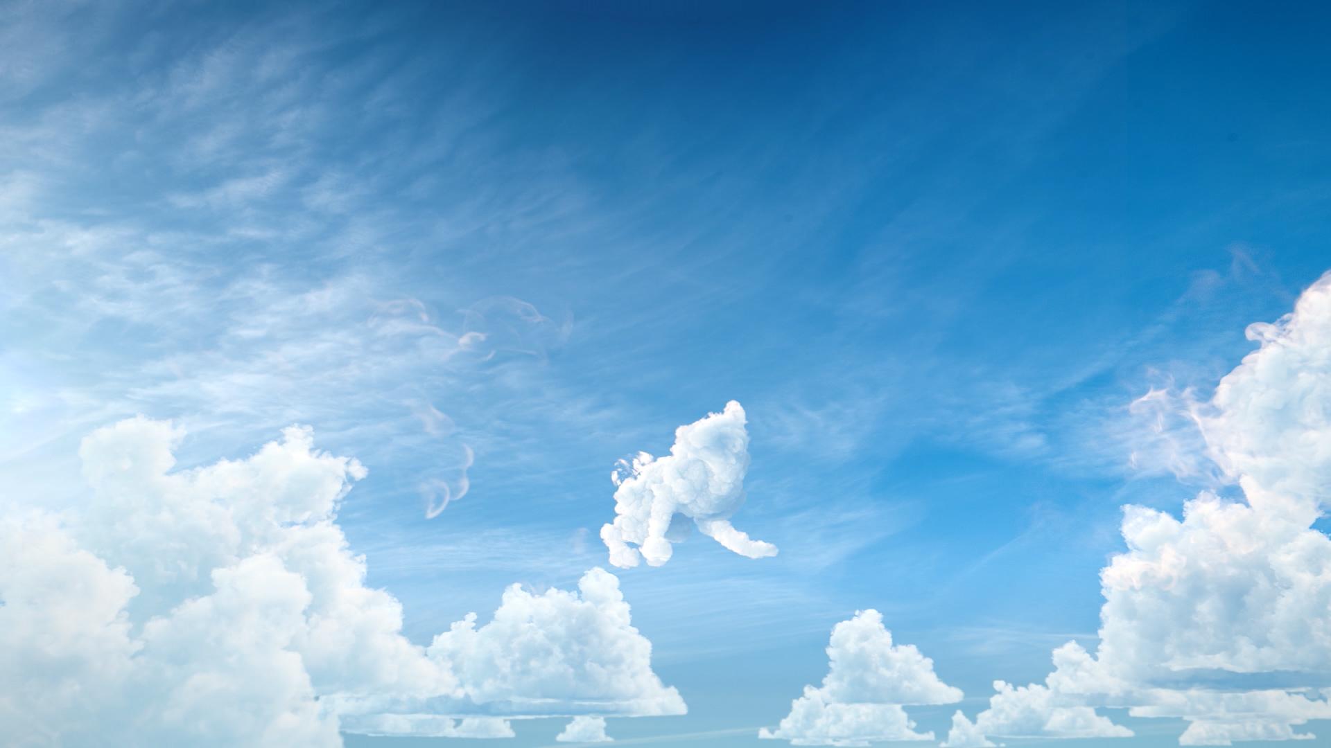cloud_comp_v008_WEBSITE.mov.00_00_08_07.Still005.jpg