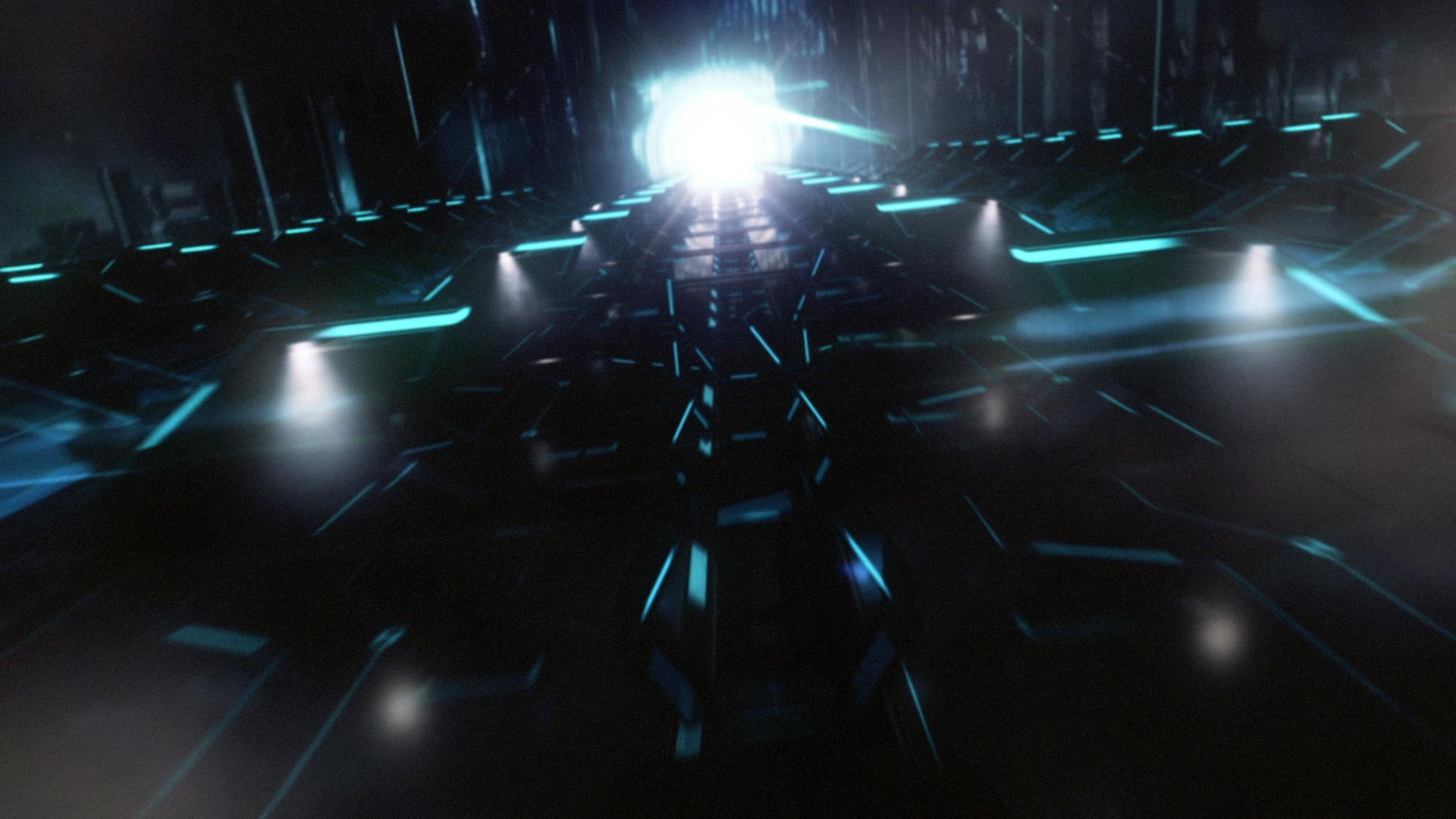 Nike_HyperCool_Speed_1465_VITAMIN_032713_v01.mov.00_00_06_09.Still003.jpg