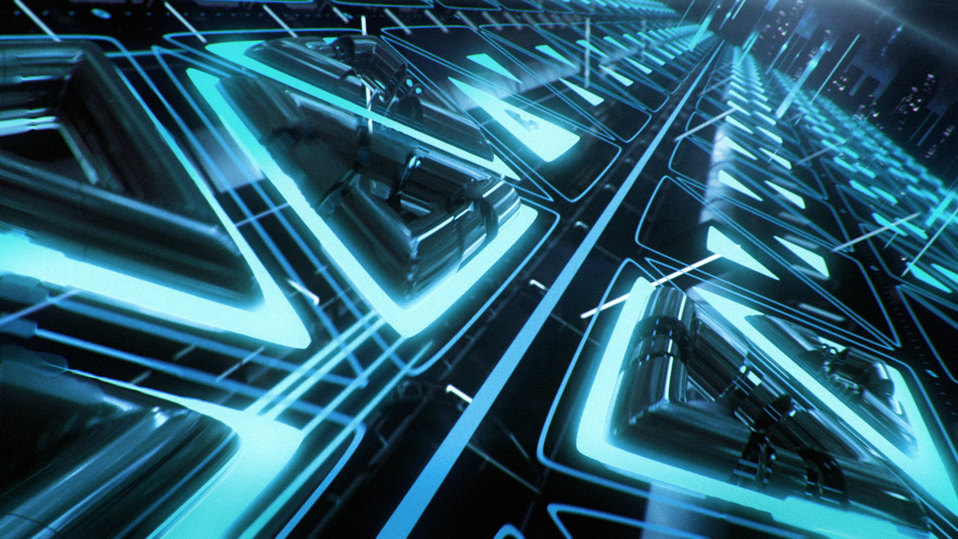 Nike_HyperCool_Speed_1465_VITAMIN_032713_v01.mov.00_00_18_02.Still012.jpg